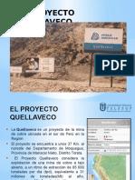192711045-QUELLAVECO-pptx  27.03.17