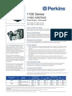1106C-E66TAG3 Brochure.pdf