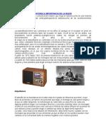 HISTORIA E IMPORTANCIA DE LA RADIO.docx