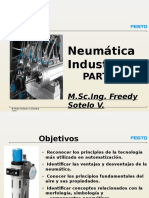 01ANeumaBasicaFS (1).pptx