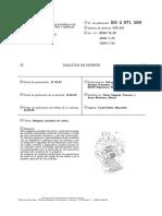 Maquina cortadora de cintas patente.pdf
