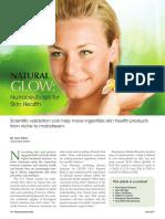 Natural Glow