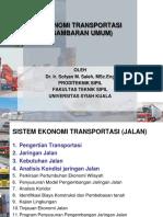 1-Ekonomi_transportasi.pdf;filename= UTF-8''1-Ekonomi transportasi