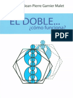 Garnier-Lucile-El-Doble-Como-Funciona (1).pdf