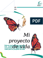 D_Proyecto de Vida - 1 (1)