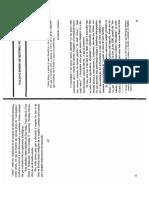 Texto 1. PINSKI, Jaime [Org.]. O Ensino de História e a Criação Do Fato. 9a Ed. São Paulo, Ed Contexto, 2001