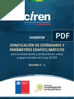 Hidrofor2.pdf