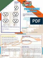 High Voltage May 21-May 27 Powercord