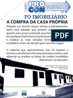 apostila_credito_imobiliario_PROCON.pdf