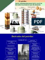 Copia de REFINACIÓN CURSO 2007(1).ppt