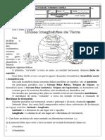 atividadeavaliativadegeografia-140805154734-phpapp02