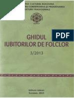 Muzica-CCPCT-Ghidul-iubitorilor-de-folclor-3-2013.pdf