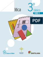 Matemáticas 3° Básico Tomo 2.pdf