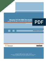 a9130 Bsc Description in b9 3fl12479aaaawbzza1.Ppt