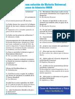 20 Preg. Historia Universal mathphy.mx.pdf