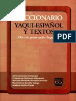 DICCIONARIO_YAQUI_-_ESPANOL_Y_TEXTOS.pdf