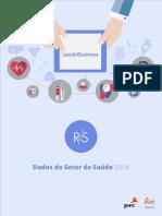 ebook_Referenciasdasaude2014.pdf