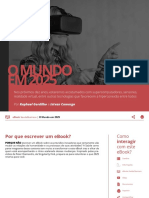 eBook SaudeBusiness Mundo2025