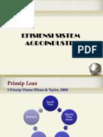 Efisiensi sistem agroindustri.pdf