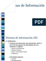 SistemasDeInformacion 14