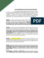 ACTA DE ACUERDO DE SUSPENSION DE PLAZO DE EJECUCION DE OBRA (1).doc