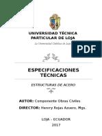 Soldadura SMAW (2).docx