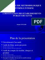 801_guide de controle interne pour les eps.ppt