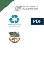 Folleto de Reciclaje (1) (1)