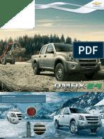 Catalogo_Chevrolet_dmax_2013.pdf