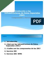Que_son_las_IDE