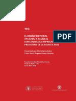 Memoria Revista ARTZ.pdf