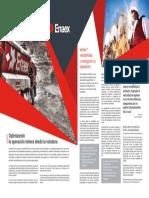 Publirreportaje Vertex