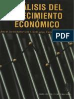 002_Análisis del crecimiento económico - Carrillo Huerta, MariO.pdf