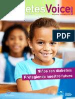 DIABETES VOICE.pdf