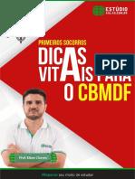 ebook_EltonChaves_PrimeirosSocorrosDicasVitaisCBMDF.pdf