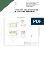 2. Manualcelda Emp016 Ch