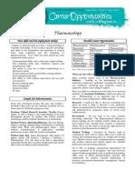 careers_pharmacology.pdf