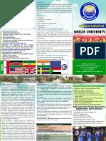 General_Prochure.pdf