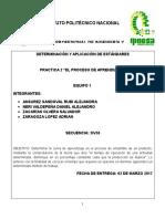 PRACTICA2 Determinacion Completa2.0-1
