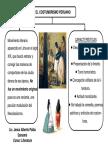 7-Cix-Paiba-Literatura-CostumbrismoPeruano.pdf