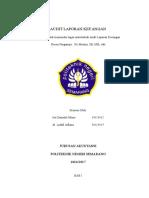 Bab 2 Audit Laporan Keuangan
