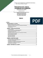 (para imprimir)PreguntasAdmisionLogicaportemas_11.pdf