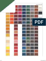 2 - Carta de Colores RAL.pdf