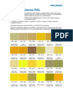 0 - Carta de Colores RAL.pdf