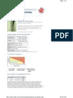 0 - Cortadora de Caños.pdf