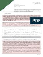 TP3- Estrategias, Actividades y Recursos 2017