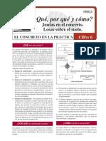 CIP_06_ES.pdf