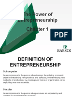 The Power of Entrepreneurship Cap1.pptx