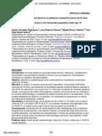 cmh142i.pdf