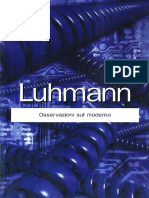 Niklas-Luhmann_Osservazioni-sul-moderno.pdf